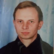 Виктор 50 Подольск