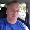 Sam, 30, г.Даллас