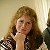 Nadejda, 61, Voskresensk