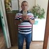 вася, 57, г.Кишинёв