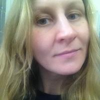 Anna, 36 лет, Близнецы, Москва