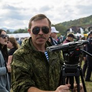 Влад 49 Ростов-на-Дону