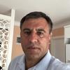 Омер, 42, г.Анталья