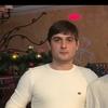 Андрей, 24, г.Адлер