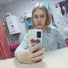милана, 22, г.Киров