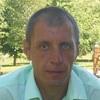 Иван, 38, г.Хмельницкий