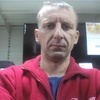 Сергей, 30, г.Богучаны
