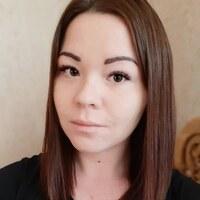 Карина, 30 лет, Дева, Арсеньев