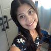 jane, 27, г.Манила
