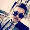 Asad, 25, г.Ташкент