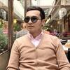 Azizbek, 24, г.Ташкент