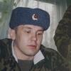 Дим, 36, г.Новый Уренгой