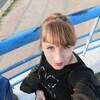 Светлана, 38, г.Омск