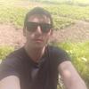 Ярослав, 27, г.Винница