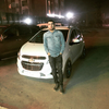 Amir, 30, Bukhara
