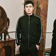 Авазбек 23 года (Скорпион) Ташкент