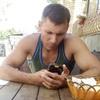 Николай, 38, г.Красноярск