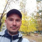 Никита 34 Саянск