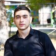 georg makaryan 19 Ереван