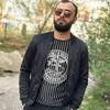 Azamat, 29, Cherkessk
