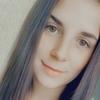Наталья, 22, г.Санкт-Петербург