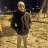 Aleksandr, 25, Vitebsk