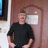 Николай, 58, г.Усть-Кут