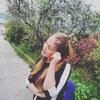 Мария, 20, Українка