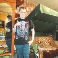 Stas210, 26 лет, Овен, Челябинск