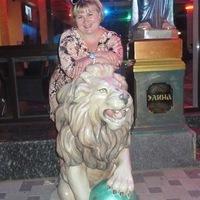 Наталья, 37 лет, Овен, Пермь