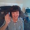 irina, 54, Yakutsk