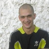 Александр, 34 года, Рак, Тула
