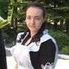 Anyuta, 19, Zhdanovka