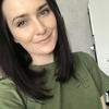 Sandra, 30, г.Берлин