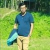 MD Zaman, 31, г.Дакка