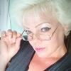 Танюша, 54, г.Геленджик