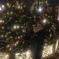 Ирина, 39 лет, Водолей, Москва