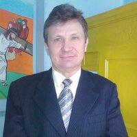 Михаил, 58 лет, Стрелец, Владивосток