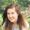 Julia, 26, Vynnyky