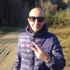 Александр, 37, г.Змеиногорск