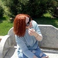Валентина, 28 лет, Козерог, Барнаул