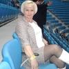раиса, 55, г.Астана