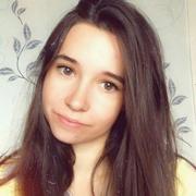 Елена 28 лет (Стрелец) Данков
