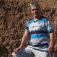 Саша, 42 года, Водолей, Уральск