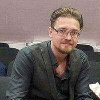 Алексей, 37 лет, Стрелец, Москва