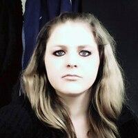 Наталья, 24 года, Телец, Сегежа