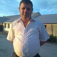 Gabriel Vascan, 43 года, Козерог, Бельцы