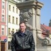 сергей, 61, г.Барановичи