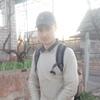 Валерий, 24, г.Кривой Рог