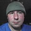 Алекс, 45, г.Петропавловск